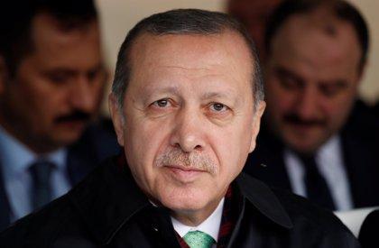 EEUU insta a Erdogan a fortalecer la democracia tras su victoria en las presidenciales