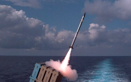 Siria denuncia un ataque israelí con misiles cerca del aeropuerto de Damasco