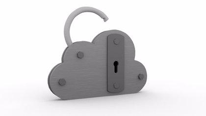 Principales amenazas a las que se enfrenta el 'Cloud Computing'
