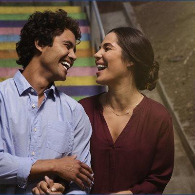 Foto: Te desvelamos una innovadora tecnología que te ayudará a lucir una mejor sonrisa (CEDIDA)