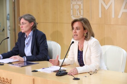 """Causapié pide a Garrido proponer medidas de políticas migratorias en vez de """"insultar y despreciar"""" Tarjeta de Vecindad"""
