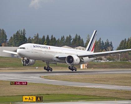 El consejero delegado de AccorHotels gana peso como candidato a dirigir Air France tras las críticas a Capron