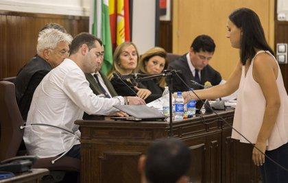 La acusación particular del doble crimen de Almonte alega la impugnación de la defensa al recurso de casación