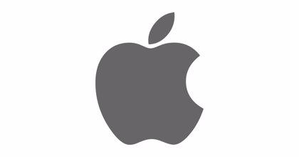 Apple lanza la primera beta pública de iOS 12 para probadores de 'software'