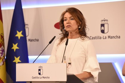 C-LM destinará 18 millones a entidades locales para atención a mayores