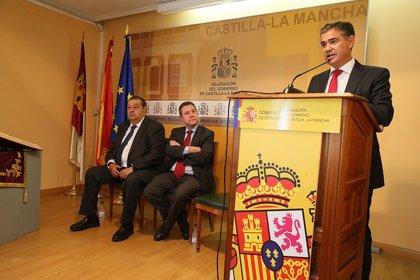 González Ramos apela a la unidad de la sociedad para acabar con la violencia machista