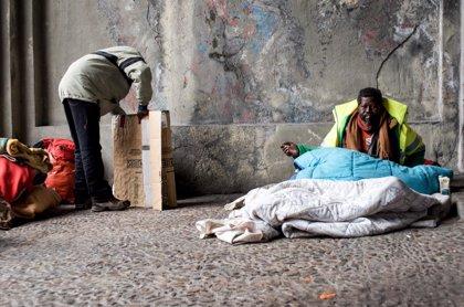 ONG instan al Gobierno a ratificar la Carta Social Europea para erradicar la pobreza