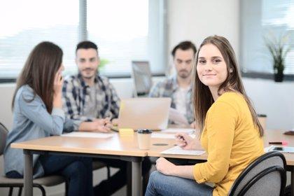 Primer paso para bajar las tasas universitarias un 2,5% en grados y 5% en másteres para el próximo curso