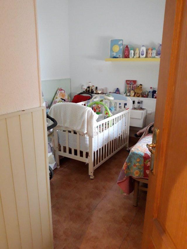 casa mujeres embarazadas cáritas