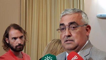 """Junta: El Gobierno no debe atender la demanda del Ejecutivo vasco sobre la Seguridad Social por """"inconstitucional"""""""