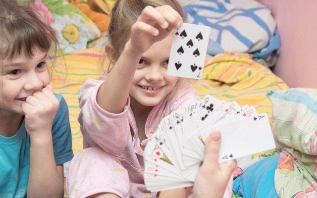 Educar con magia: ideas para motivar a los niños