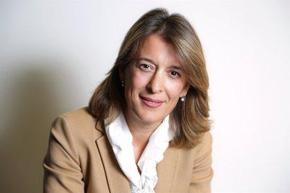 Maria Cruz Rivera, nombrada nueva directora territorial de CaixaBank en Baleares en sustitución de Maria Alsina