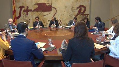 Las discapacitados auditivos o visuales podrán hacer testamento en Catalunya sin testigos
