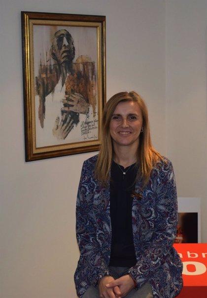 PSOE, preocupado por supuesto acuerdo entre Cantur y la defensa de Higuera