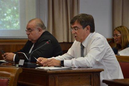 El Senado pide crear un tercer Juzgado de Violencia sobre la Mujer en Palma