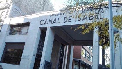 El Canal certifica el nombramiento del presidente Pedro Rollán y nombra a Rafael Prieto vicepresidente