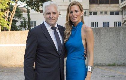 La familia de Santi Cañizares y El sueño de Vicky organizan una gala contra el cáncer