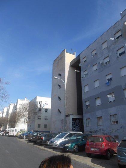 Las hipotecas sobre viviendas suben un 3,9% en Andalucía en abril hasta las 5.154 operaciones