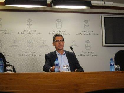 """Ciudadanos pedirá el respaldo de la cámara autonómica para """"garantizar"""" los derechos de los afectados por iDental"""
