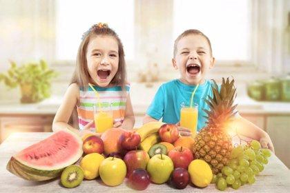 Consejos para mantener buenos hábitos alimenticios en verano