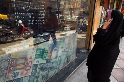 """La Guardia Revolucionaria apela al """"deber"""" de todos los iraníes para combatir los problemas económicos"""