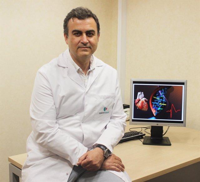 Doctor Medrano
