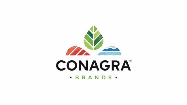 Recurso de Conagra Brands