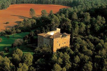 Sant Cugat del Vallès celebra el aval de la Generalitat para proteger los terrenos de Torre Negra
