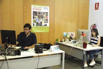 El 90% de los jóvenes españoles cree que las prácticas laborales deben estar remuneradas, según un estudio