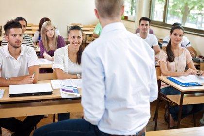 La Universidad de Sevilla ofertará el próximo curso por primera vez el Grado bilingüe en Turismo