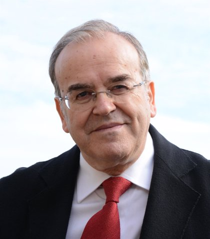 Anton Gasol será el nuevo decano del Colegio de Economistas de Catalunya