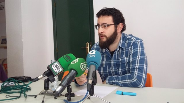 Roberto Jaramillo