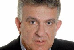 El propietario de Group Saltó y presidente de Pimec Lleida, Jaume Saltó