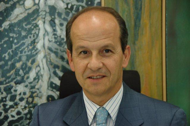 Luis Leirado