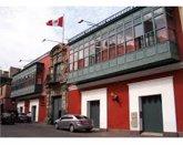 Foto: El Tribunal Constitucional de Perú admite a trámite el recurso del Gobierno contra la ley de publicidad estatal