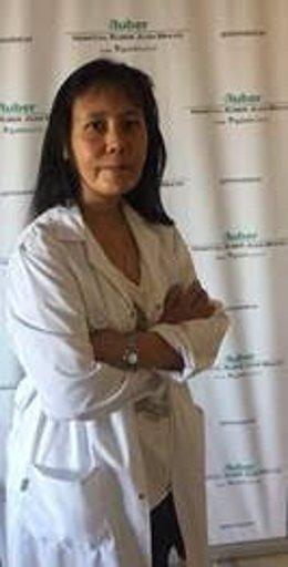Elena Ortiz Oshiro