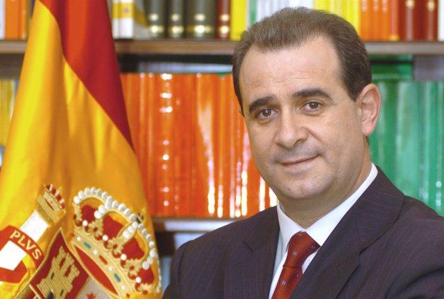 Francisco Pardo Piqueras