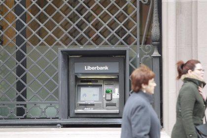 Liberbank prestará sus servicios de inversión a través de la plataforma tecnológica de Inversis