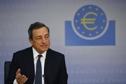 La tasa de inflación de la zona euro repunta al 2% en junio
