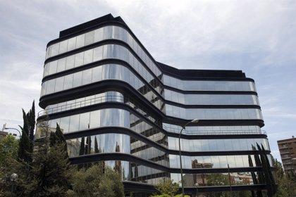 La CNMV multa a un directivo de Distiplas Floors con 280.000 euros por manipulación del mercado