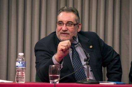 """El Círculo de la Sanidad pide al Gobierno la reducción """"inmediata"""" del IVA de los productos y servicios sanitarios"""