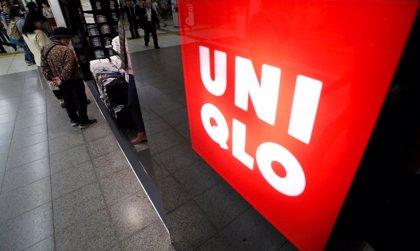 Uniqlo impulsa su expansión en Europa con su desembarco en Dinamarca en 2019