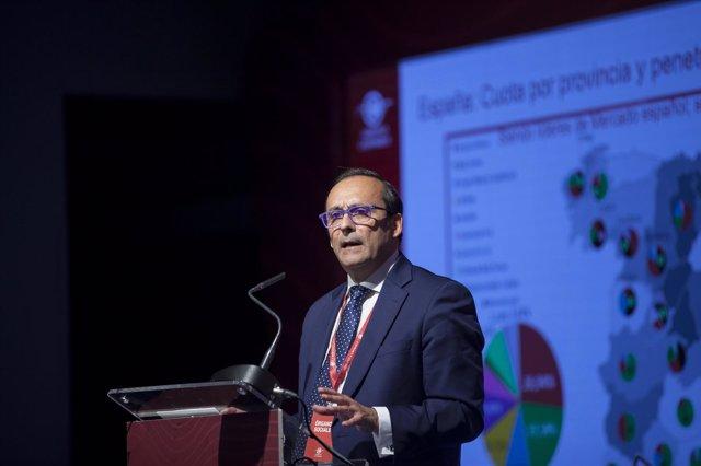 Eduardo Pastor Fernández