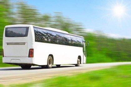 Confebus reclama que no se penalice al autobús con la subida del diésel