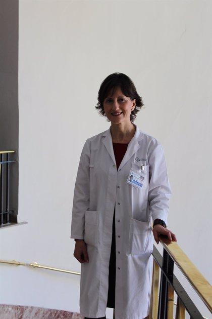 Confirman los beneficios de la terapia de mantenimiento con lenalidomida tras el trasplante autólogo en mieloma múltiple