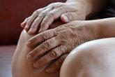Foto: Las mujeres sufren más lesiones de rodilla: consejos para evitarlas y tratarlas