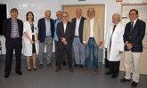 Foto: La Unidad de Bioestadística Clínica del Hospital Ramón y Cajal cumple 25 años