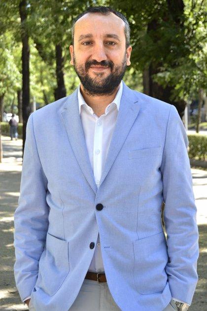 Fernando Gárate asume el domingo el puesto consejero delegado de Antevenio y Pablo Pérez el de presidente