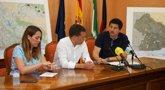 Foto: La Diputación de Málaga creará itinerarios singulares en carreteras del interior para potenciar su interés turístico
