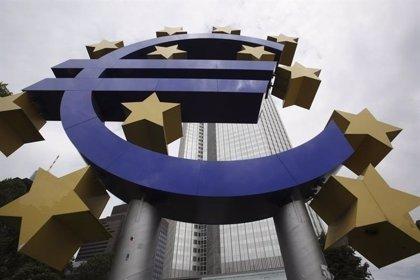 Cambios del euro del Banco Central Europeo del 28 de junio de 2018